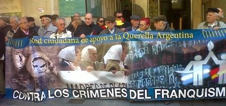 querella_argentina