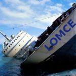 sonar-barco-hundirse