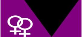 26 d'abril: Día de la Visibilidá Lésbica